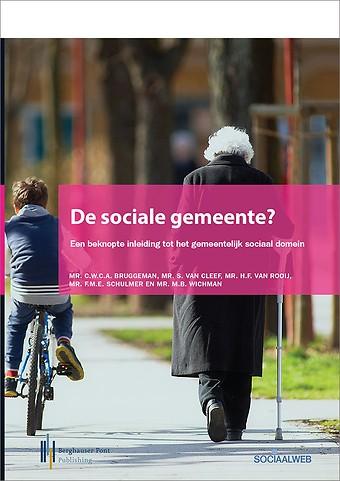 De sociale gemeente?
