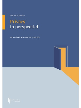 Privacy in perspectief