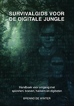 Survivalgids voor de Digitale Jungle