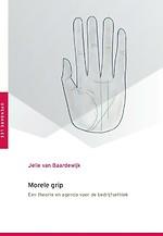 Morele grip