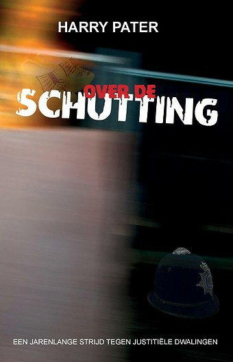 Over de schutting