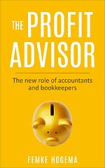 The Profit Advisor
