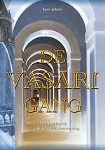 De Vasari Gang