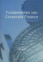 Fundamenten van Corporate Finance