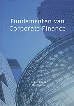 Fundamenten van Corporate Finance