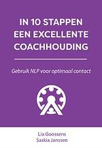 In 10 stappen een excellente coachhouding