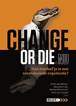 Change or Die.nu