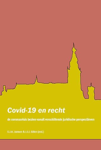 Covid-19 en recht