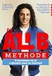 De ALI-B-methode