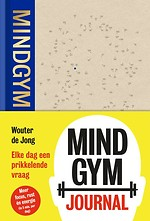 Mindgym Journal