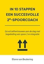 In 10 stappen een succesvolle 2e spoorcoach