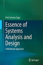 Essence of Systems Analysis and Design