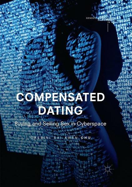 Dating 20000 nl