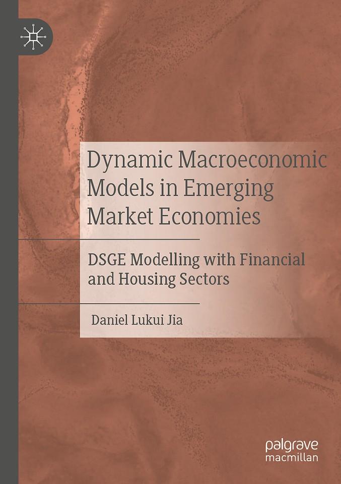 Dynamic Macroeconomic Models in Emerging Market Economies