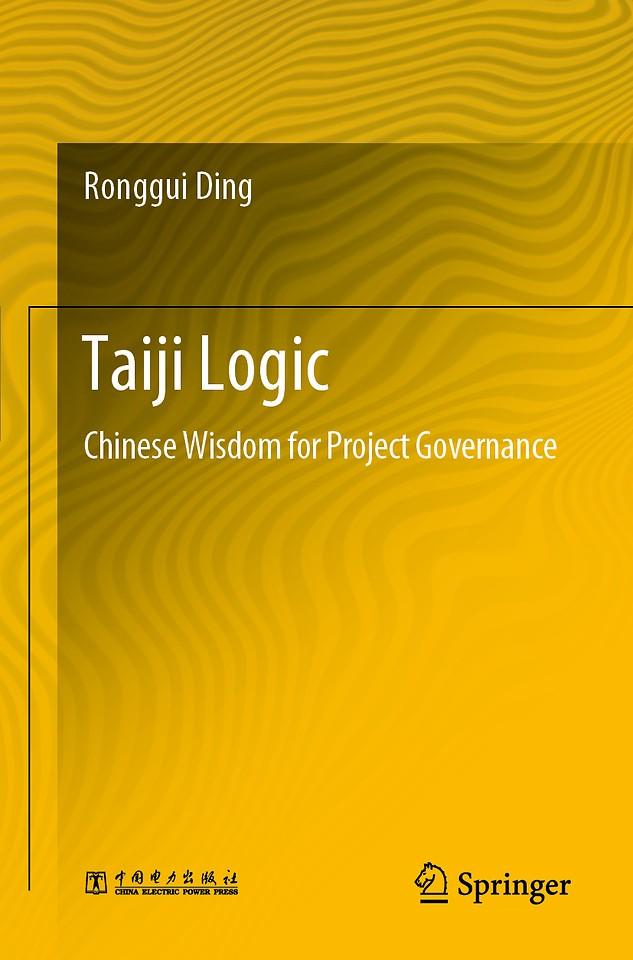 Taiji Logic