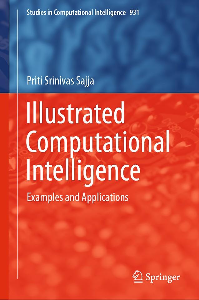 Illustrated Computational Intelligence