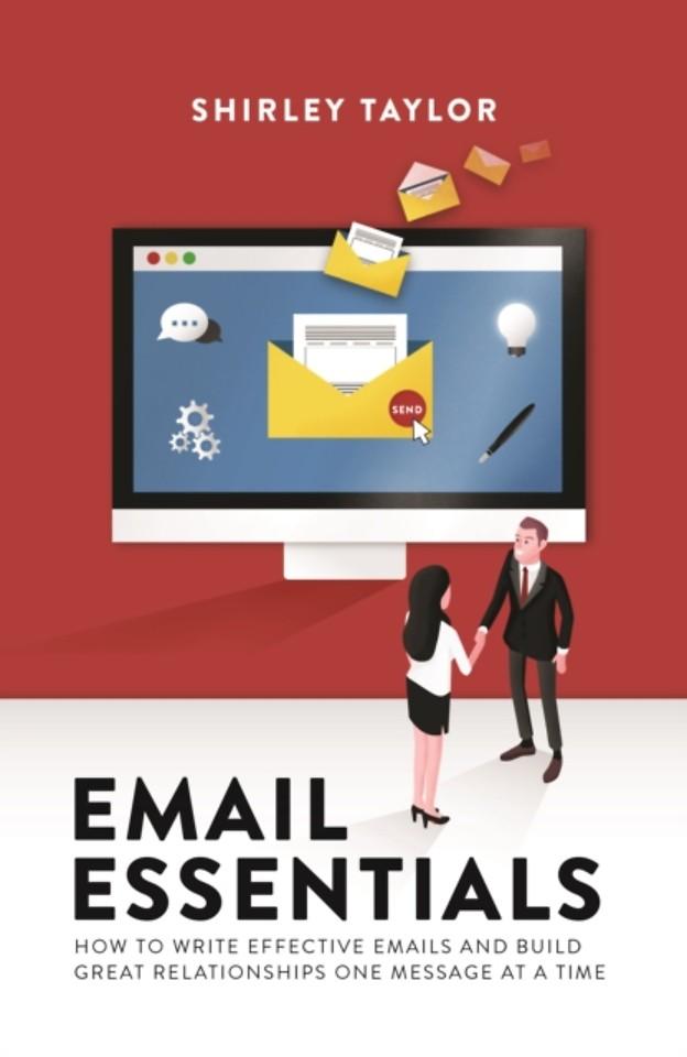 Email Essentials