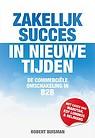 Zakelijk succes in nieuwe tijden