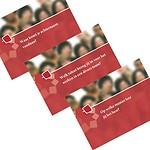 Listen & Learn - Diversity Flash Cards NL versie