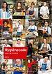 Hygiënecode voor de horeca 2016