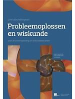 Probleemoplossen en wiskunde