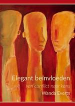 Elegant beïnvloeden - Van conflict naar kans