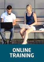 Online training: Lean White Belt