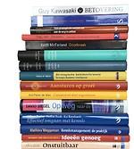 Actiepakket Strategie - 15 boeken