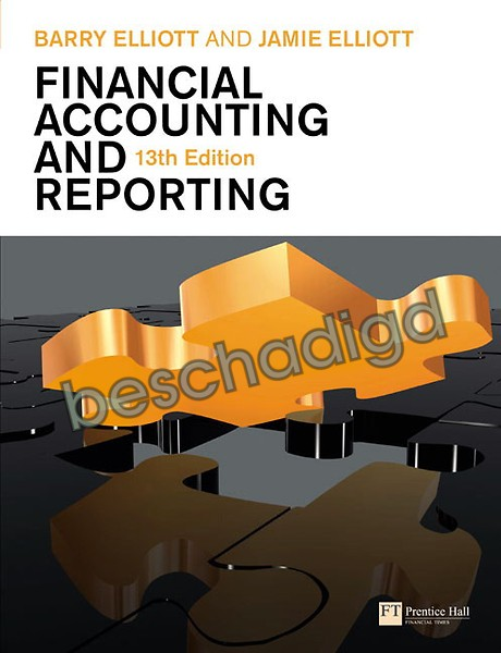 9797090106767 480x600 - What are the Three Types of Accounts?
