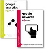 Google analytics + Google adwords in 60 minuten