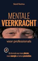 Mentale veerkracht voor professionals