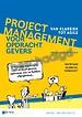 Projectmanagement voor opdrachtgevers - Van klassiek tot agile (licht beschadigd)