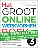 Het groot online werkvormenboek - gratis voorpublicatie