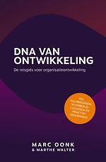 DNA van ontwikkeling