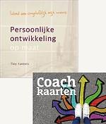 Coachkaarten & Persoonlijke ontwikkeling op maat