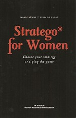 Stratego for Women