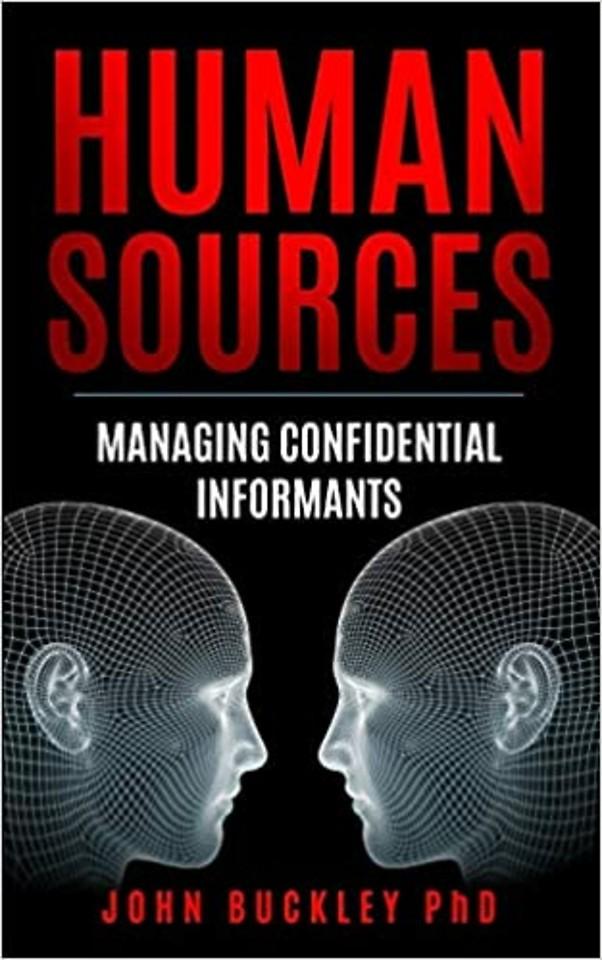 Human Sources