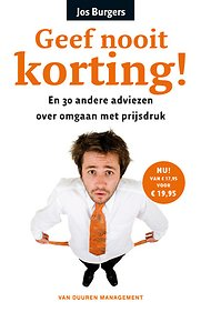 http://static.managementboek.nl/covers/9789089650719-230x290-top.jpg