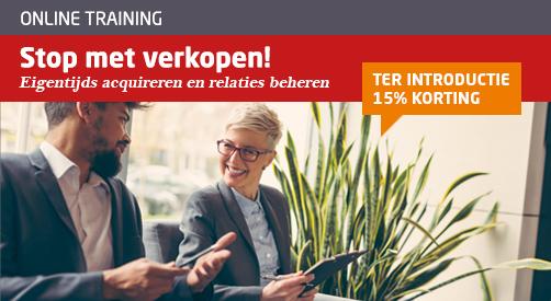 Managementboeken managementboek.nl